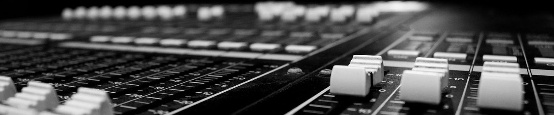 MixChief Audio Solutions